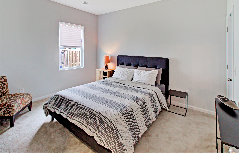 Carolina Bay Homes For Sale - 3063 Conservancy, Charleston, SC - 16