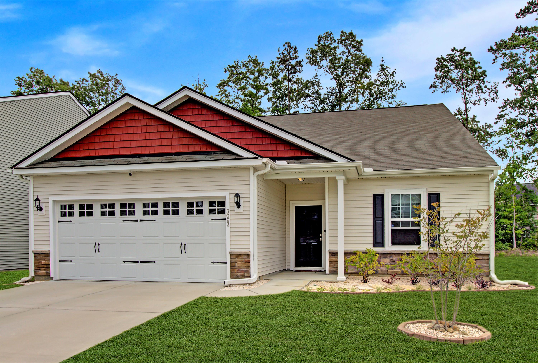 Carolina Bay Homes For Sale - 3063 Conservancy, Charleston, SC - 0