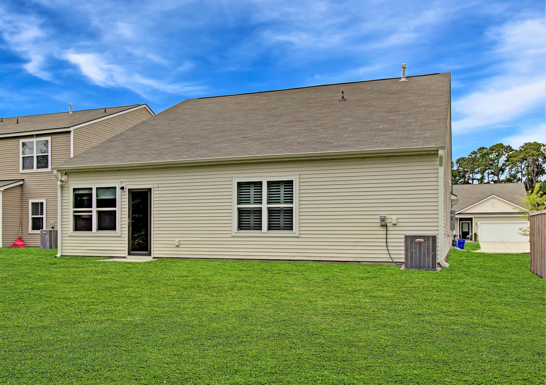 Carolina Bay Homes For Sale - 3063 Conservancy, Charleston, SC - 24