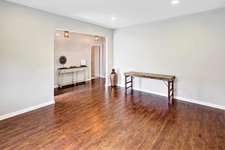 Carolina Bay Homes For Sale - 3063 Conservancy, Charleston, SC - 18