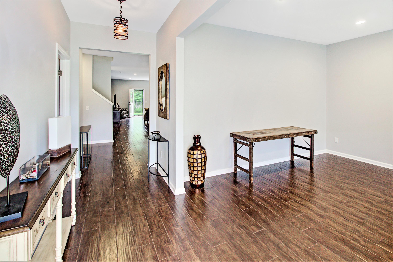 Carolina Bay Homes For Sale - 3063 Conservancy, Charleston, SC - 2