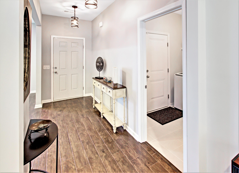 Carolina Bay Homes For Sale - 3063 Conservancy, Charleston, SC - 3