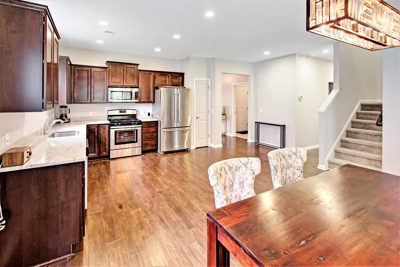 Carolina Bay Homes For Sale - 3063 Conservancy, Charleston, SC - 9
