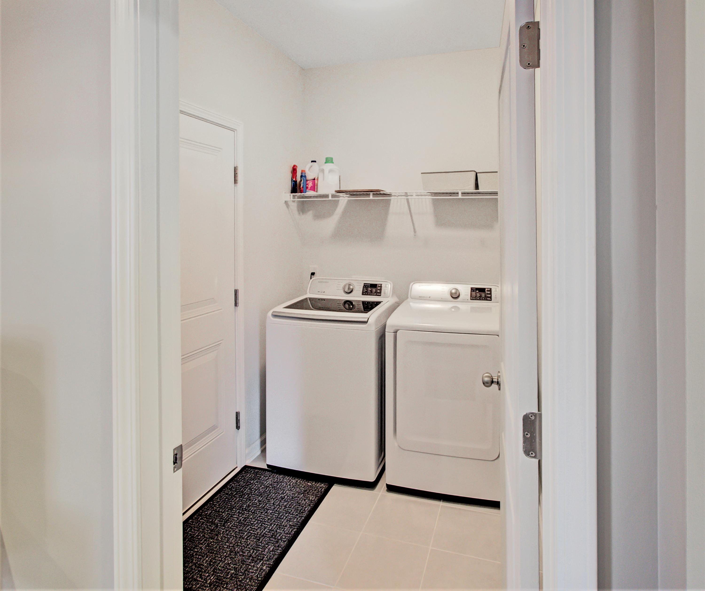 Carolina Bay Homes For Sale - 3063 Conservancy, Charleston, SC - 22