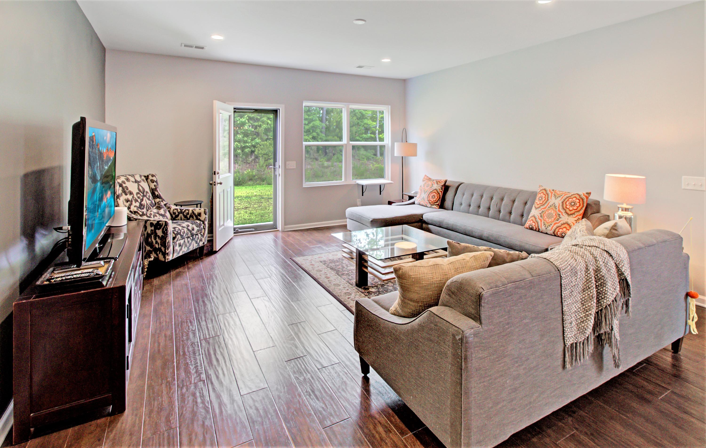 Carolina Bay Homes For Sale - 3063 Conservancy, Charleston, SC - 10