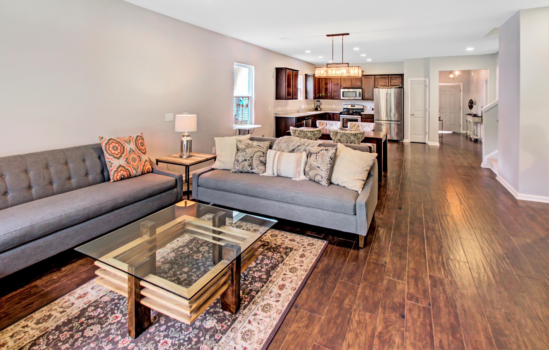 Carolina Bay Homes For Sale - 3063 Conservancy, Charleston, SC - 5