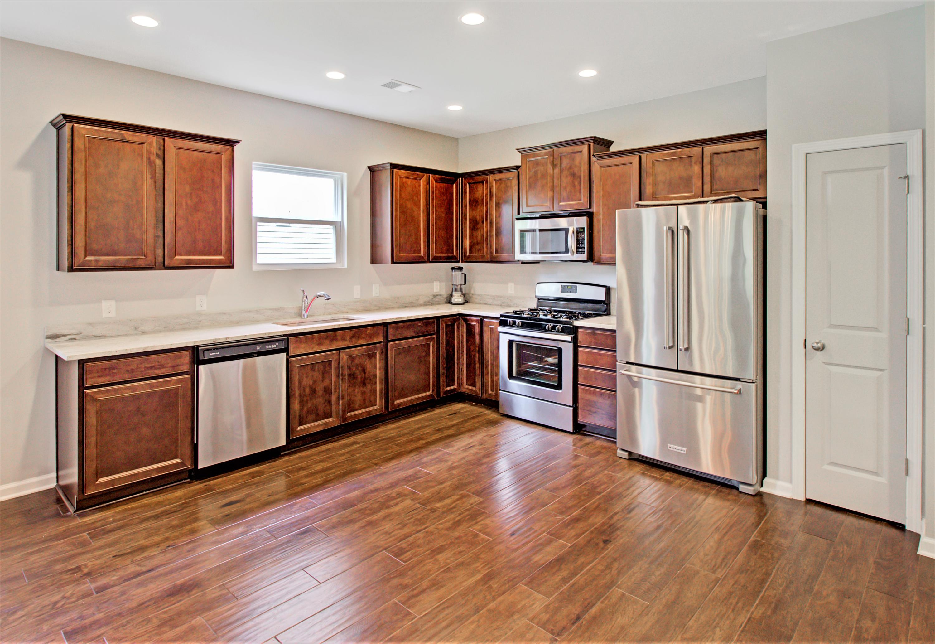 Carolina Bay Homes For Sale - 3063 Conservancy, Charleston, SC - 7