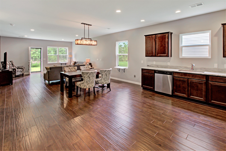 Carolina Bay Homes For Sale - 3063 Conservancy, Charleston, SC - 4