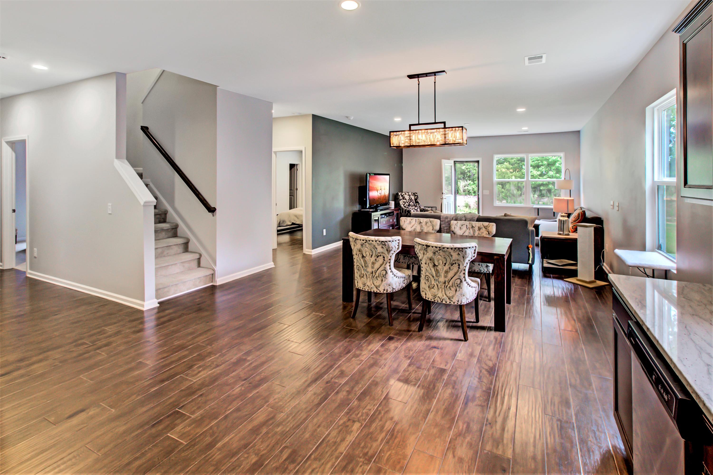 Carolina Bay Homes For Sale - 3063 Conservancy, Charleston, SC - 8