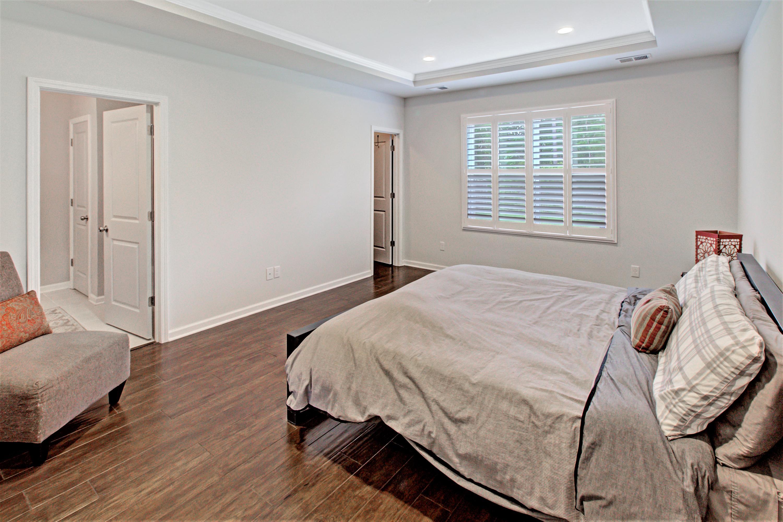 Carolina Bay Homes For Sale - 3063 Conservancy, Charleston, SC - 11