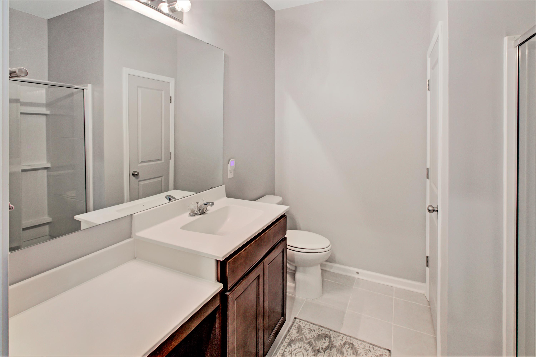 Carolina Bay Homes For Sale - 3063 Conservancy, Charleston, SC - 14