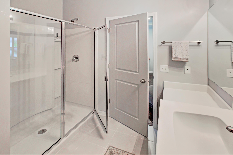 Carolina Bay Homes For Sale - 3063 Conservancy, Charleston, SC - 15