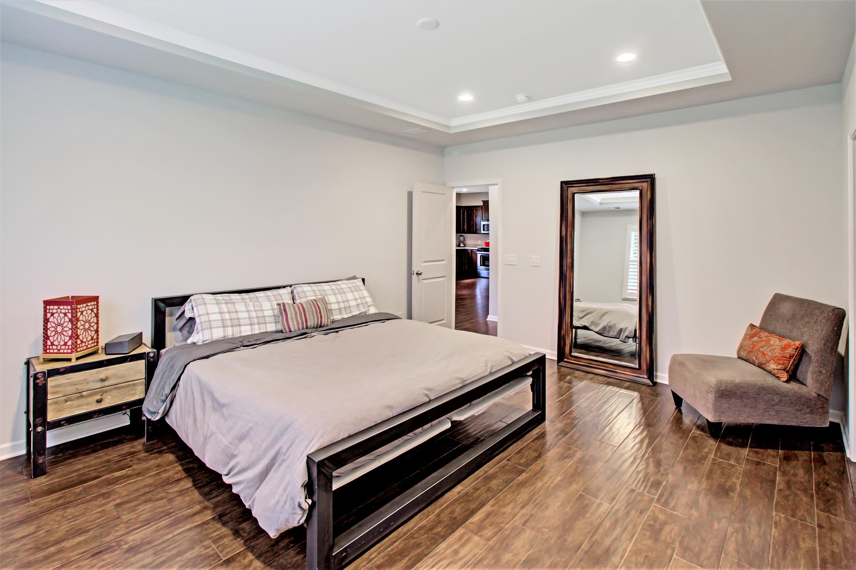 Carolina Bay Homes For Sale - 3063 Conservancy, Charleston, SC - 12