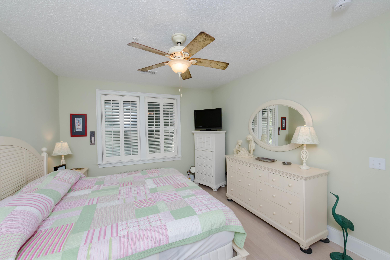 Indigo Hall at Hope Plantation Homes For Sale - 7134 Indigo Palms, Johns Island, SC - 21