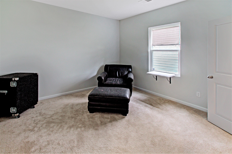 Carolina Bay Homes For Sale - 3063 Conservancy, Charleston, SC - 17