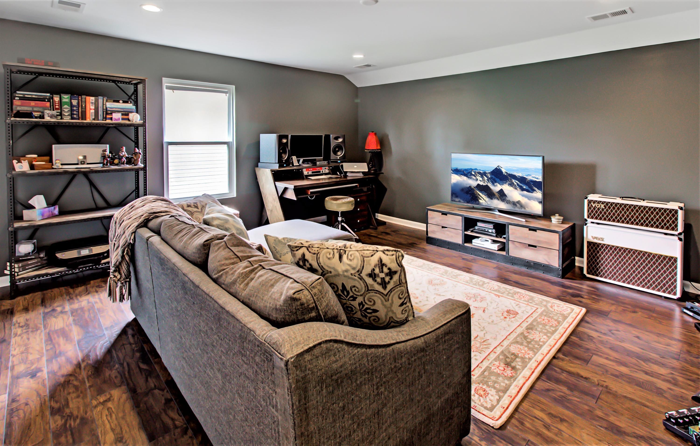 Carolina Bay Homes For Sale - 3063 Conservancy, Charleston, SC - 21