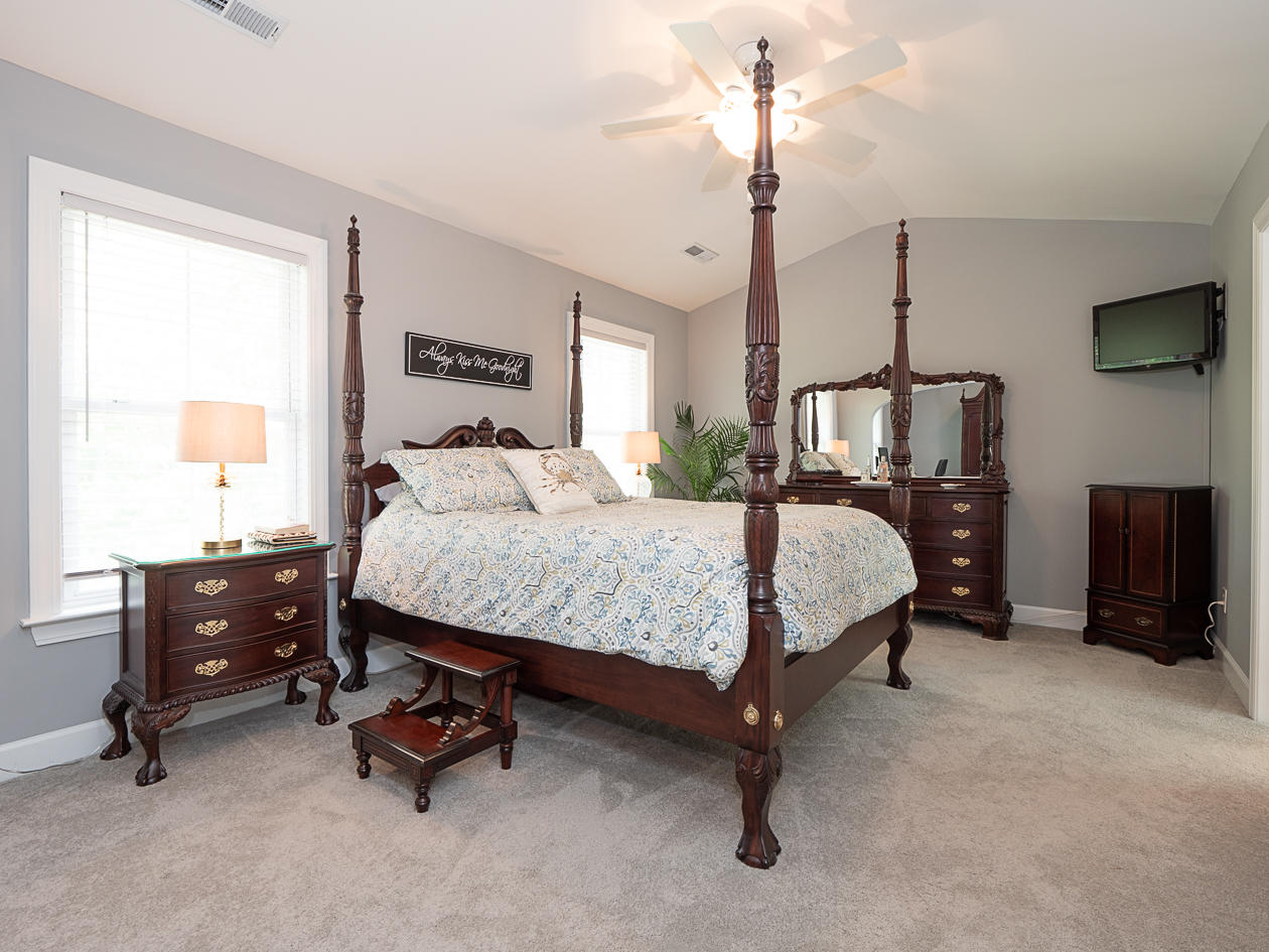 Park West Homes For Sale - 3532 Bagley, Mount Pleasant, SC - 33