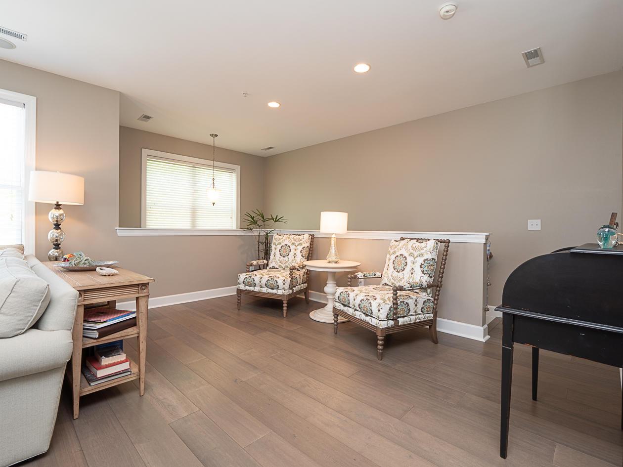 Park West Homes For Sale - 3532 Bagley, Mount Pleasant, SC - 0