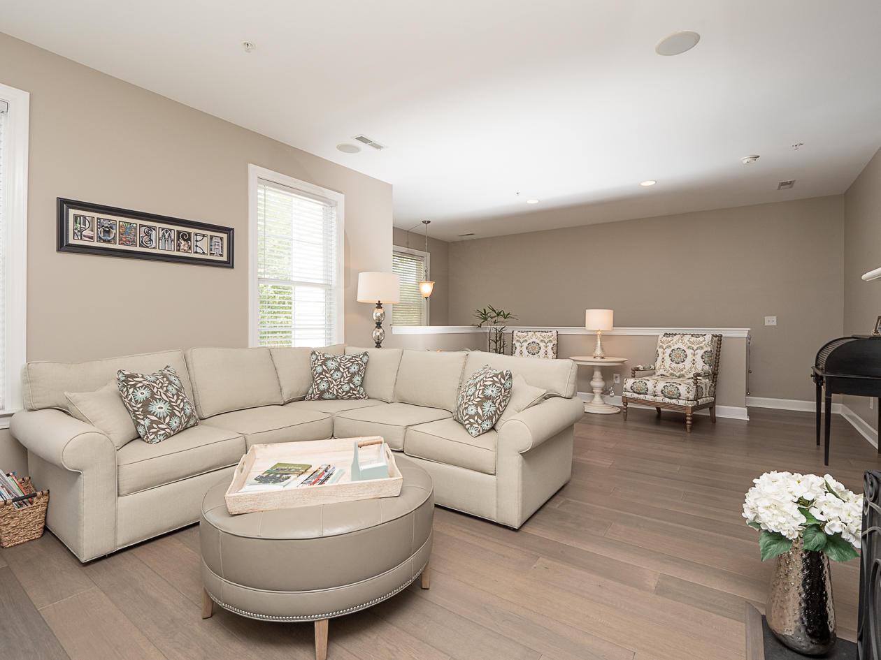 Park West Homes For Sale - 3532 Bagley, Mount Pleasant, SC - 1