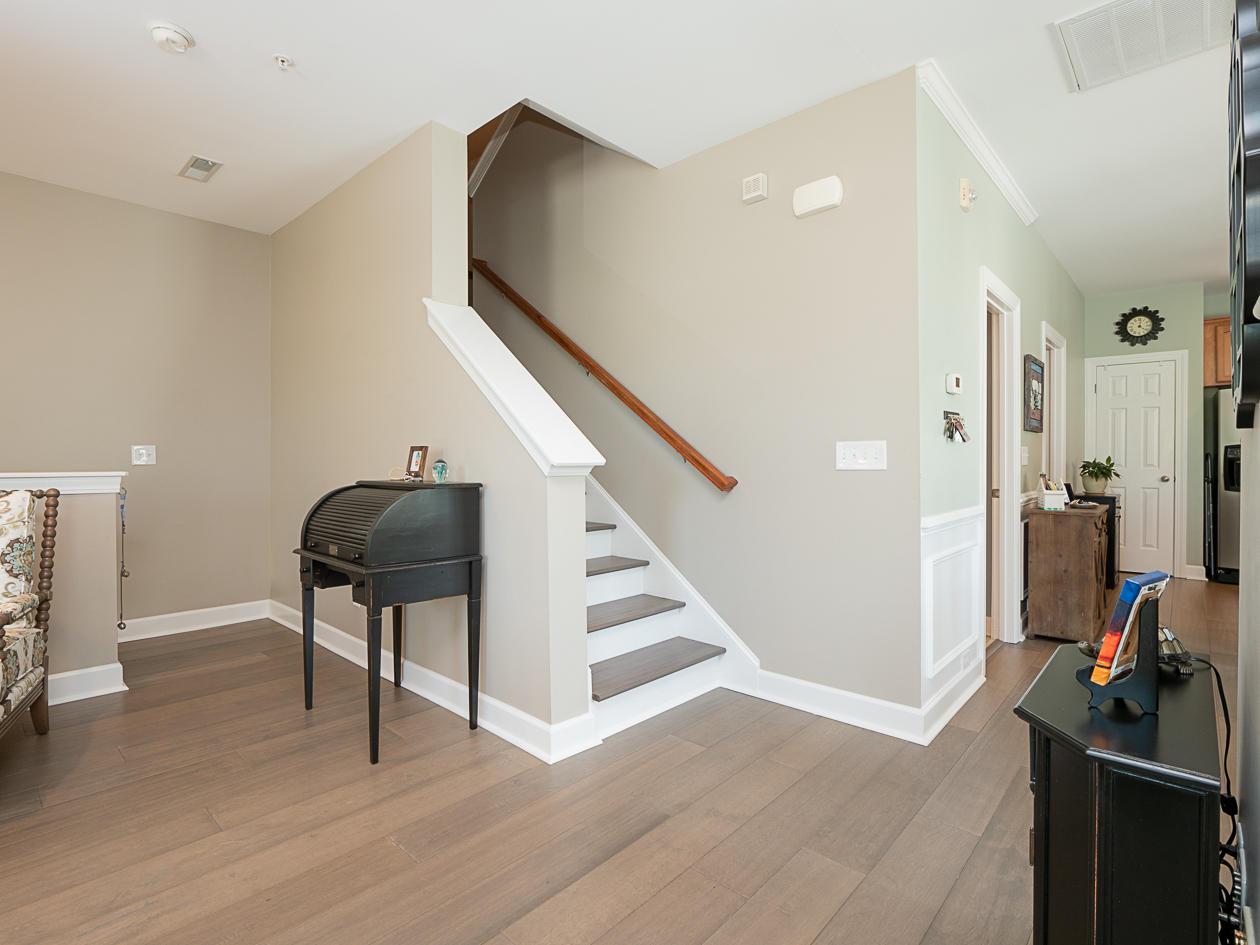 Park West Homes For Sale - 3532 Bagley, Mount Pleasant, SC - 40