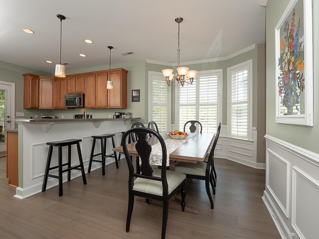 Park West Homes For Sale - 3532 Bagley, Mount Pleasant, SC - 41