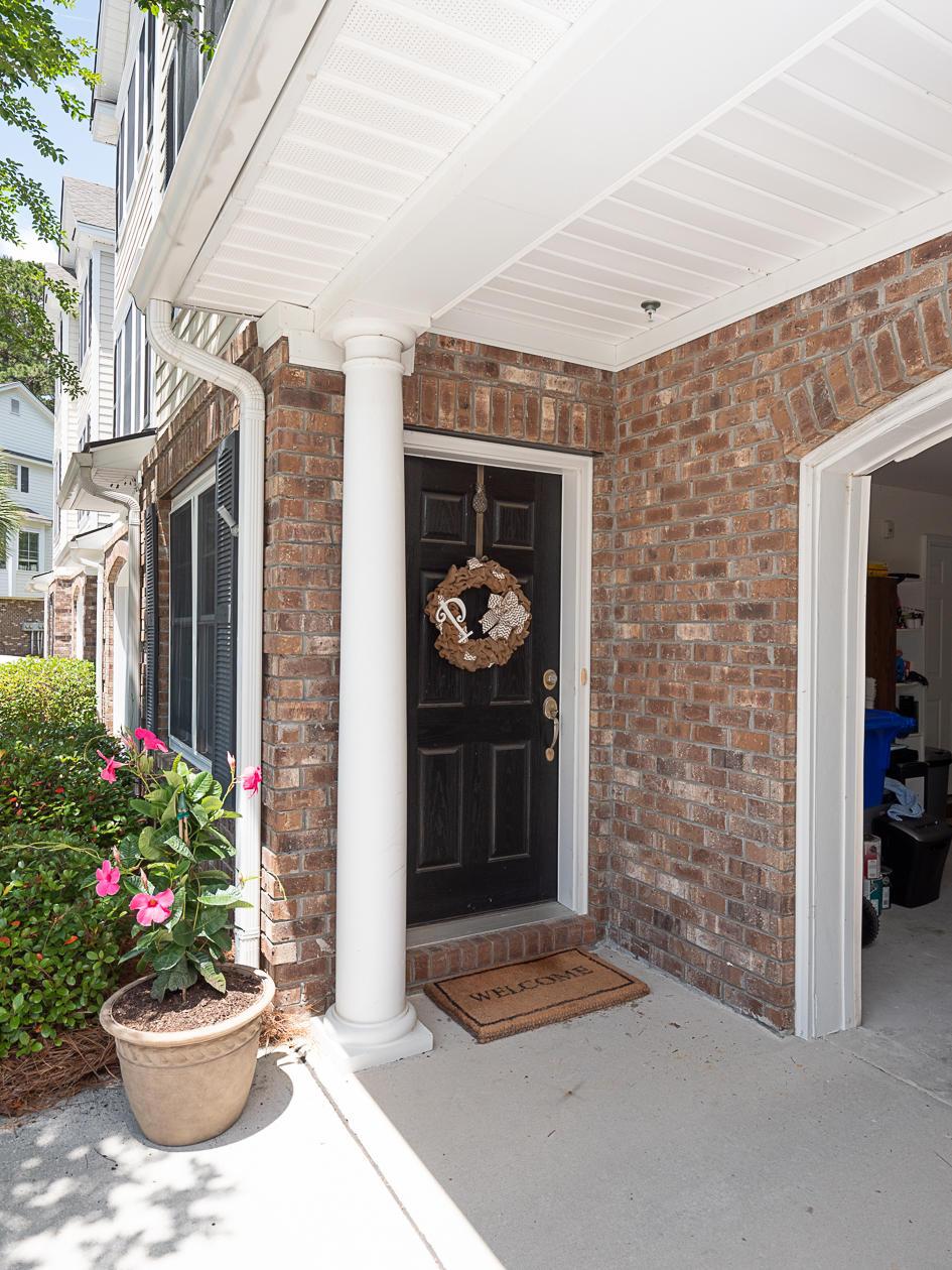 Park West Homes For Sale - 3532 Bagley, Mount Pleasant, SC - 2