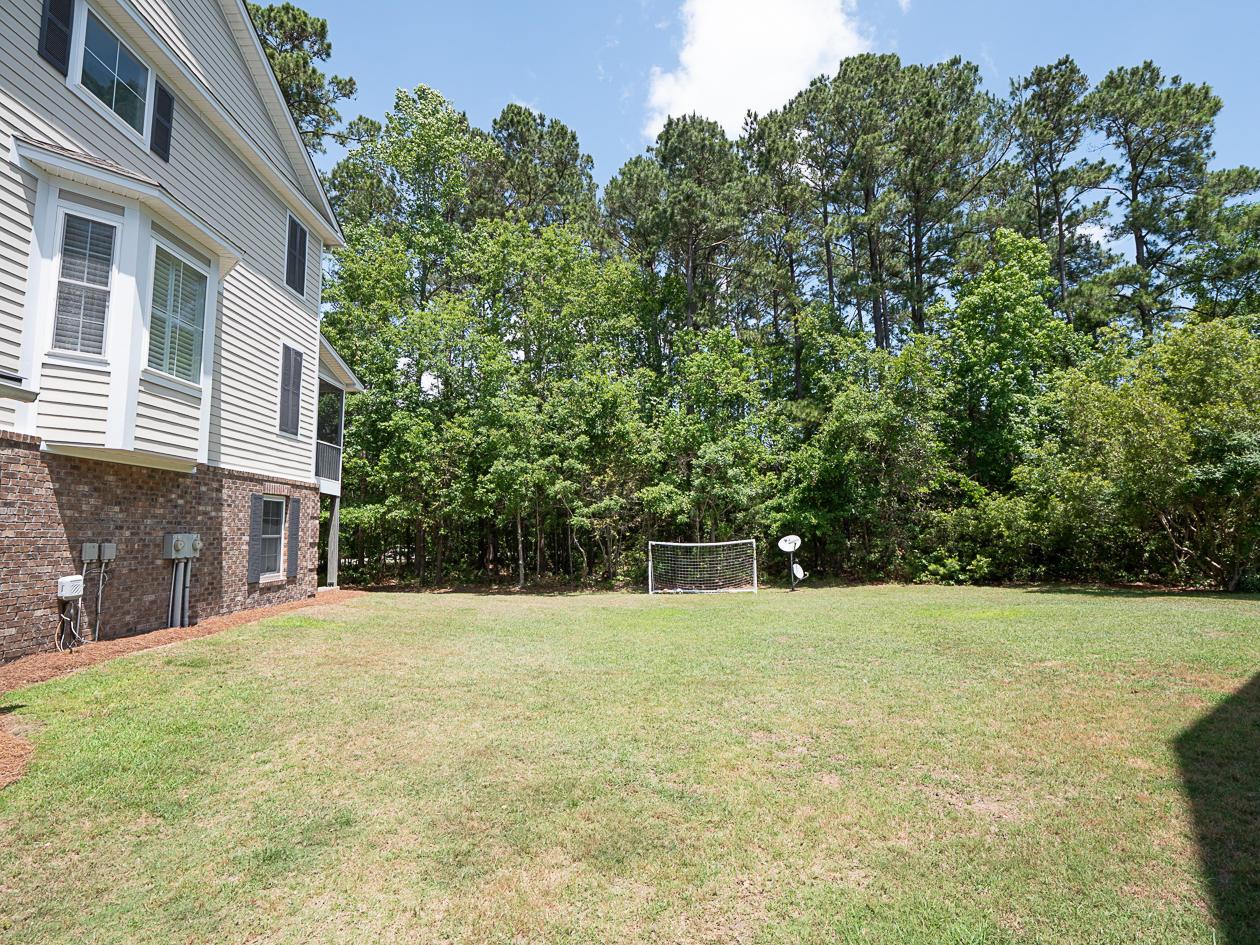 Park West Homes For Sale - 3532 Bagley, Mount Pleasant, SC - 19
