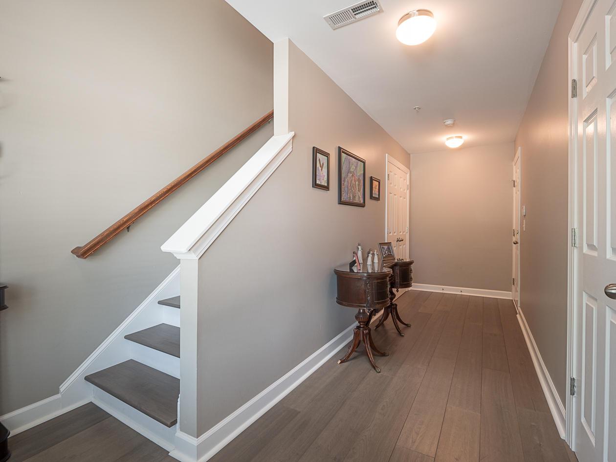 Park West Homes For Sale - 3532 Bagley, Mount Pleasant, SC - 3