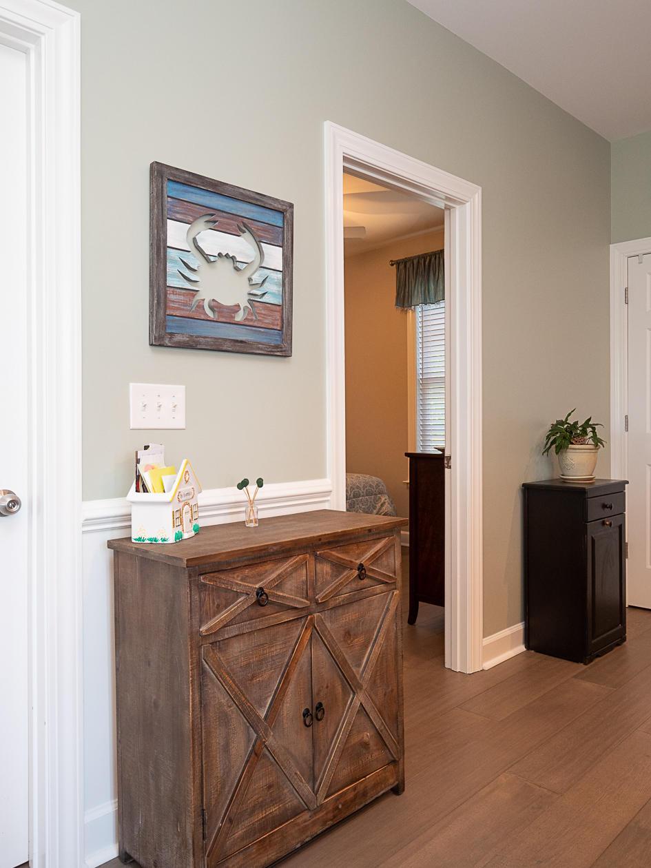 Park West Homes For Sale - 3532 Bagley, Mount Pleasant, SC - 37