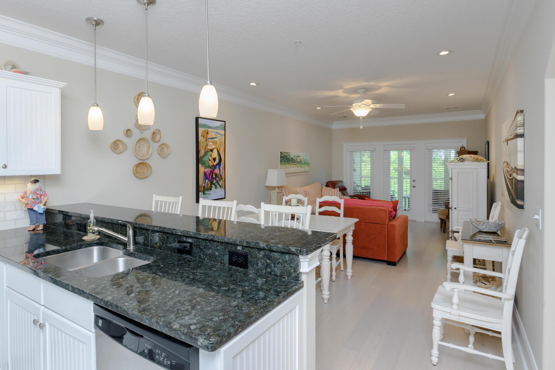 Indigo Hall at Hope Plantation Homes For Sale - 7134 Indigo Palms, Johns Island, SC - 8