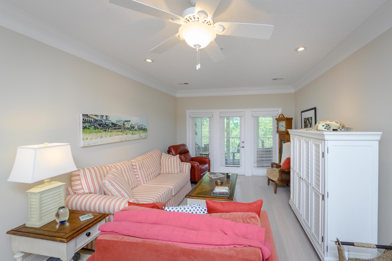 Indigo Hall at Hope Plantation Homes For Sale - 7134 Indigo Palms, Johns Island, SC - 6