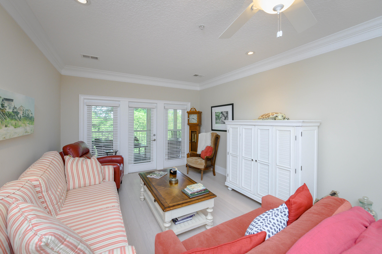 Indigo Hall at Hope Plantation Homes For Sale - 7134 Indigo Palms, Johns Island, SC - 4