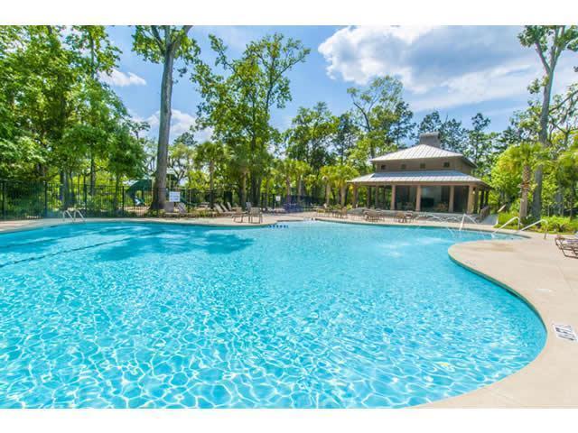 Carolina Bay Homes For Sale - 3063 Conservancy, Charleston, SC - 25