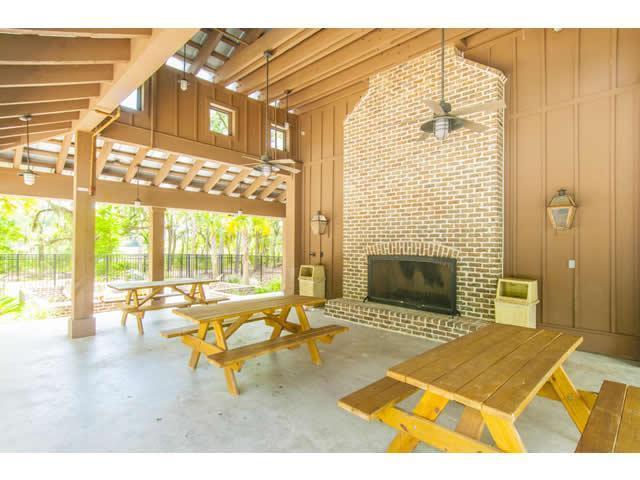 Carolina Bay Homes For Sale - 3063 Conservancy, Charleston, SC - 27