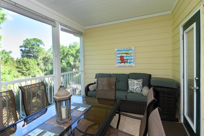 Indigo Hall at Hope Plantation Homes For Sale - 7134 Indigo Palms, Johns Island, SC - 25