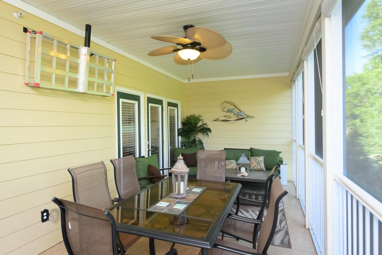 Indigo Hall at Hope Plantation Homes For Sale - 7134 Indigo Palms, Johns Island, SC - 26