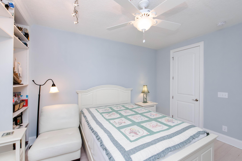 Indigo Hall at Hope Plantation Homes For Sale - 7134 Indigo Palms, Johns Island, SC - 11