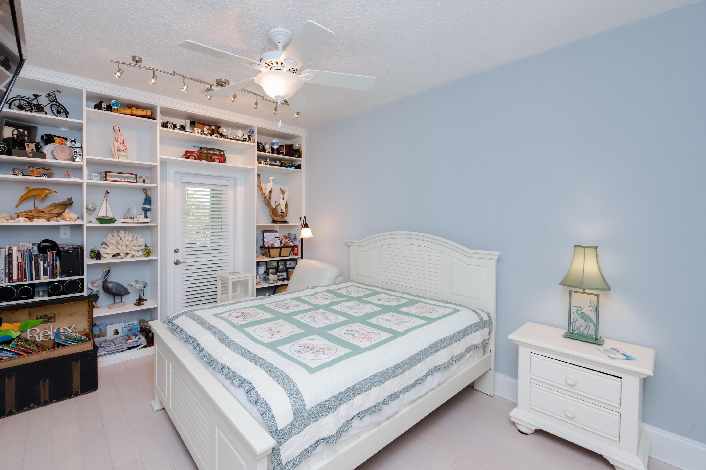Indigo Hall at Hope Plantation Homes For Sale - 7134 Indigo Palms, Johns Island, SC - 23
