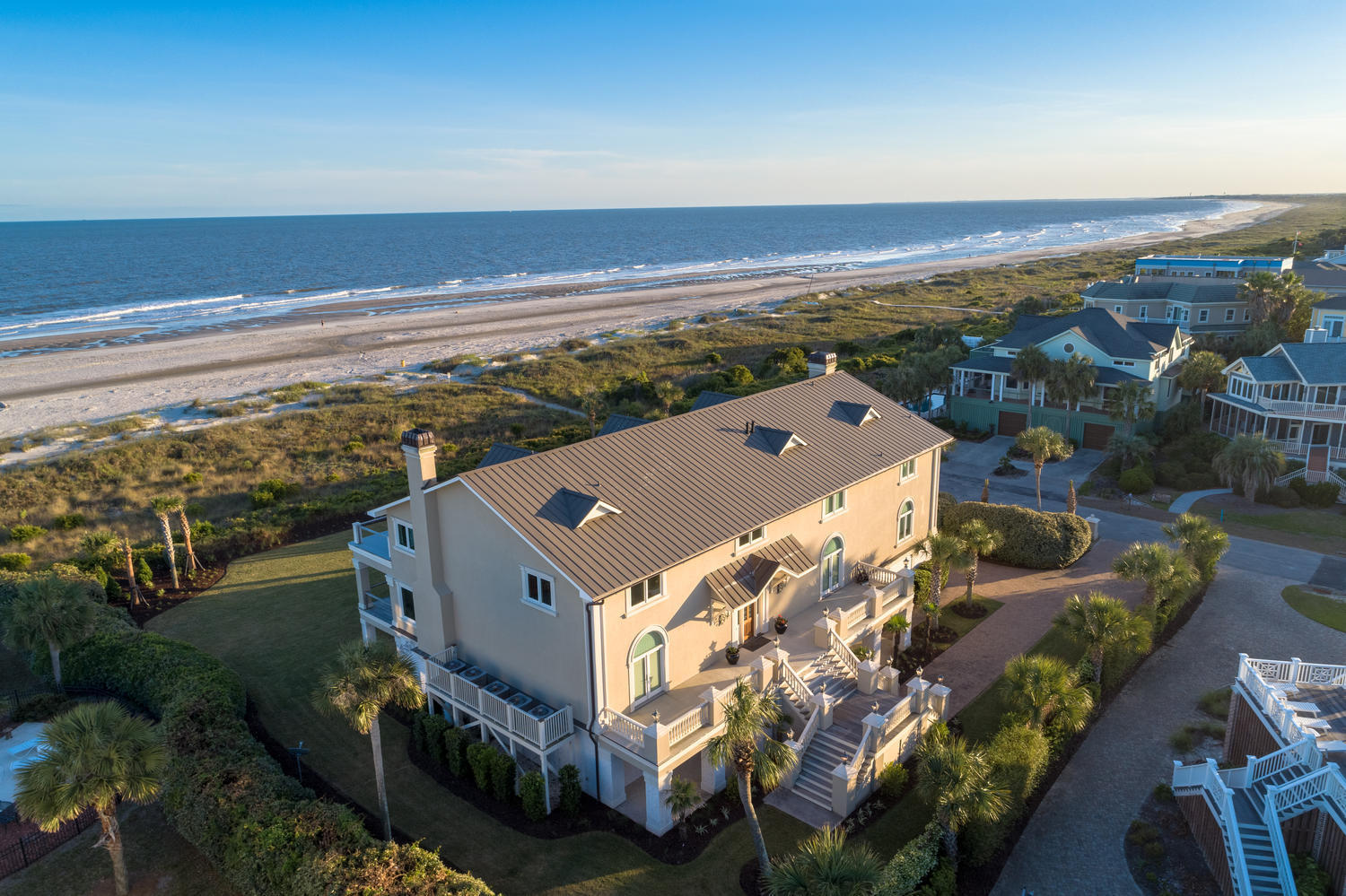 Isle of Palms Homes For Sale - 2 50th, Isle of Palms, SC - 16