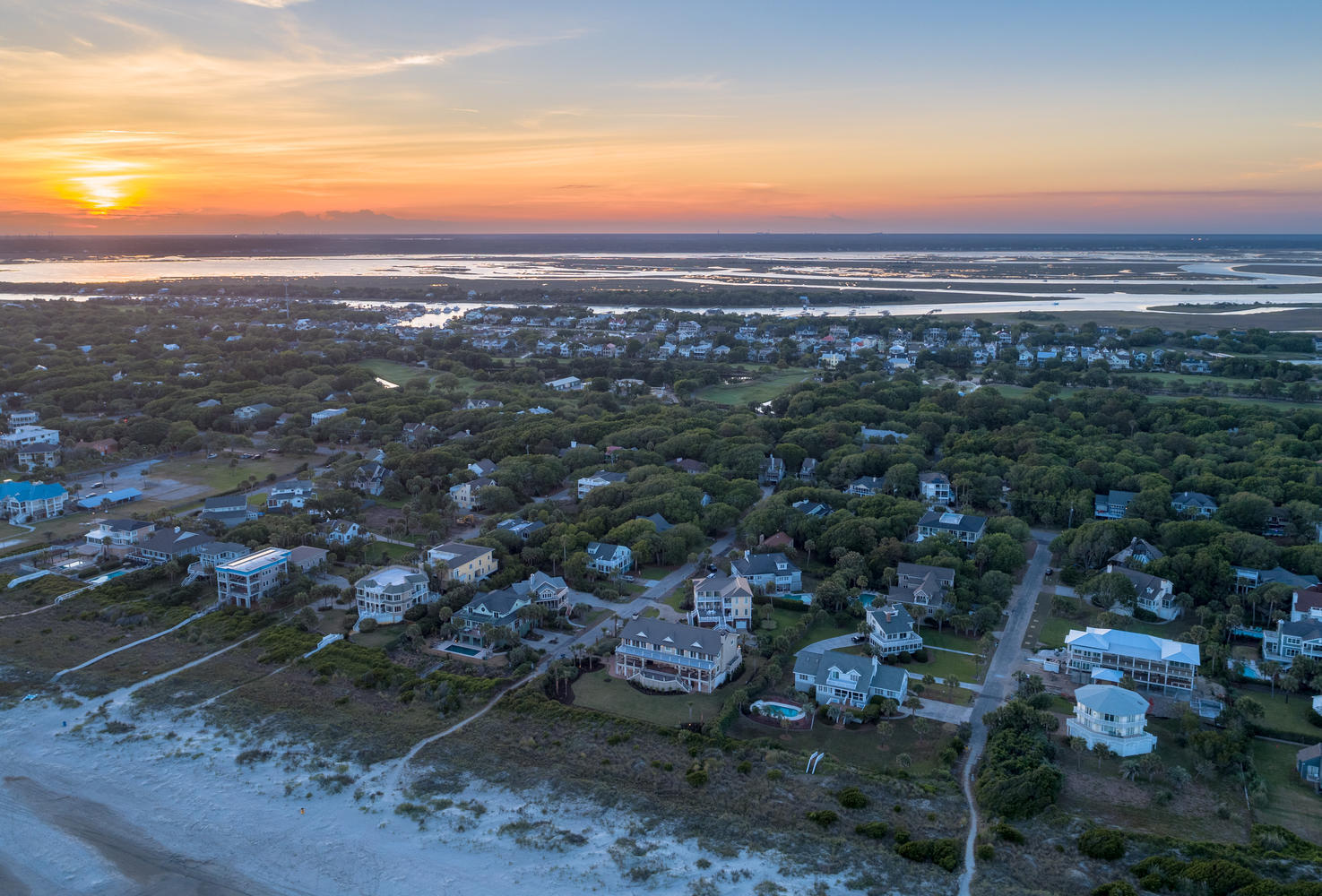 Isle of Palms Homes For Sale - 2 50th, Isle of Palms, SC - 17