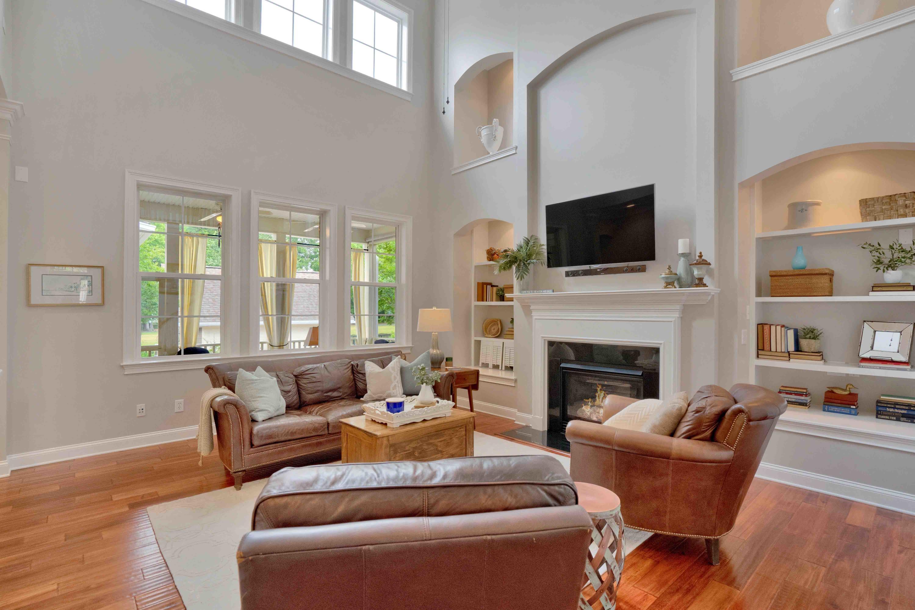 Daniel Island Homes For Sale - 8005 Gibbon, Daniel Island, SC - 1