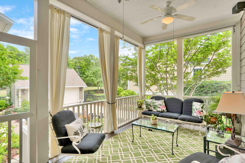 Daniel Island Homes For Sale - 8005 Gibbon, Daniel Island, SC - 19