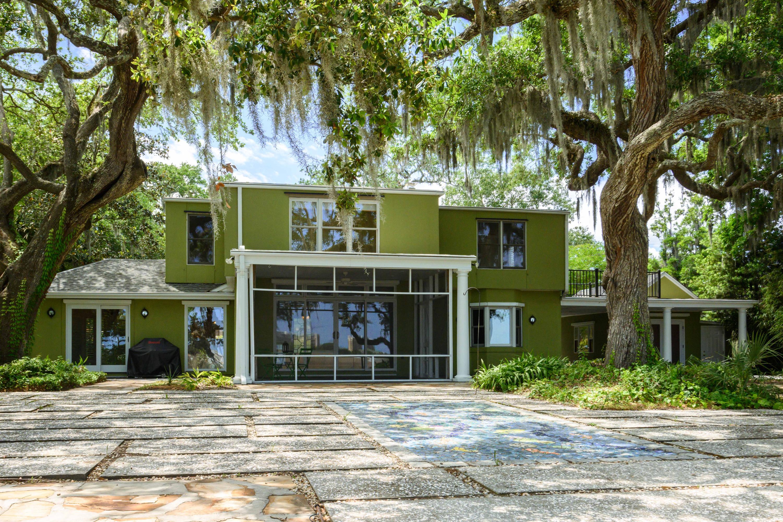 Moreland Homes For Sale - 776 Woodward, Charleston, SC - 19