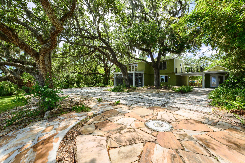 Moreland Homes For Sale - 776 Woodward, Charleston, SC - 15