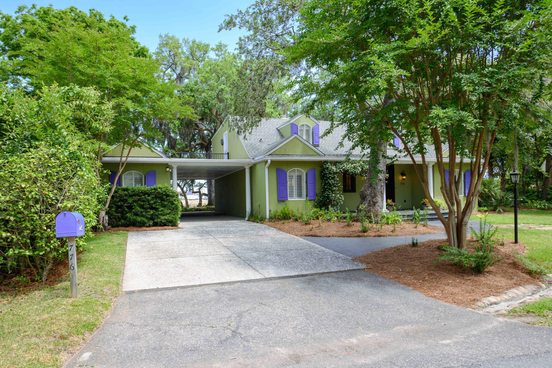 Ask Frank Real Estate Services - MLS Number: 19015562