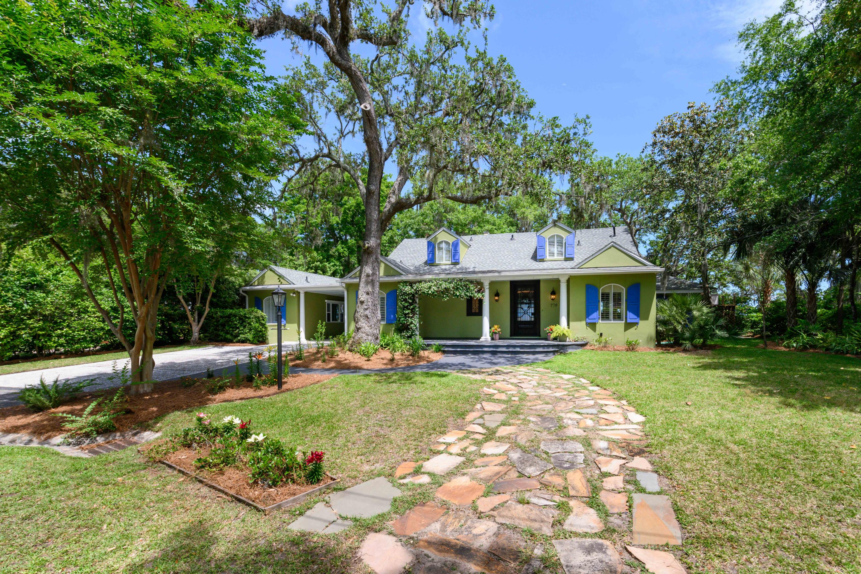 Moreland Homes For Sale - 776 Woodward, Charleston, SC - 8