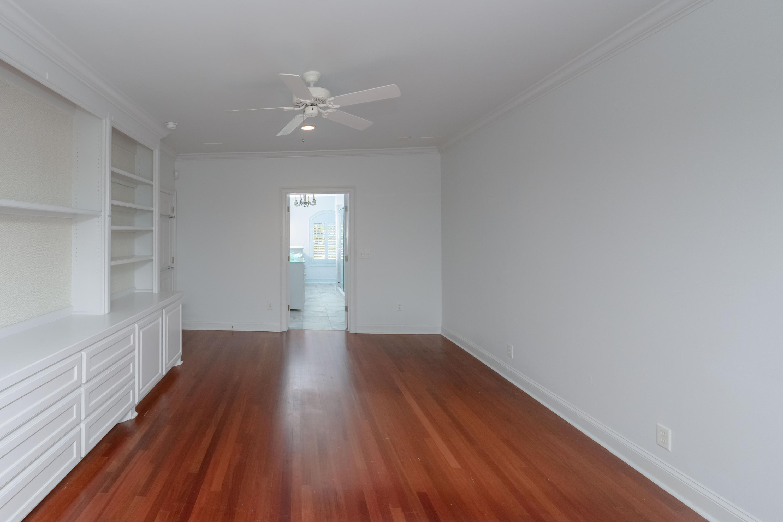 Moreland Homes For Sale - 776 Woodward, Charleston, SC - 33