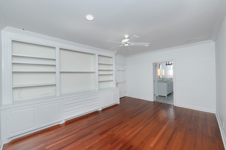 Moreland Homes For Sale - 776 Woodward, Charleston, SC - 35