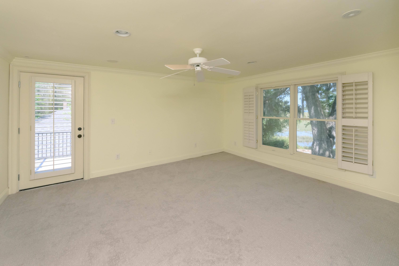 Moreland Homes For Sale - 776 Woodward, Charleston, SC - 29