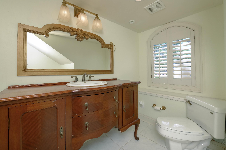 Moreland Homes For Sale - 776 Woodward, Charleston, SC - 16